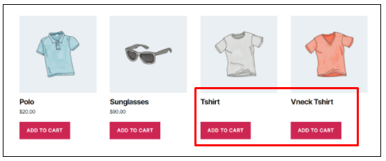 Hide WooCommerce Product Price zero