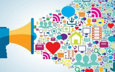 Add Custom Social Media Sharing without plugin