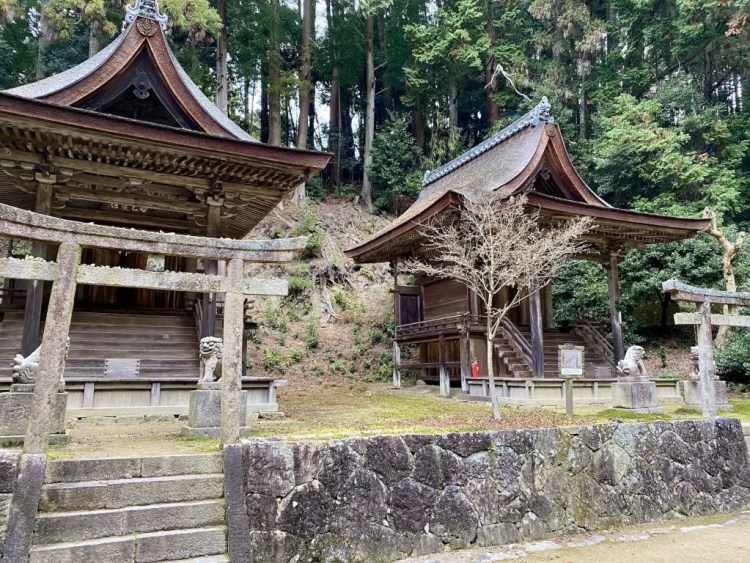 Engyo-ji