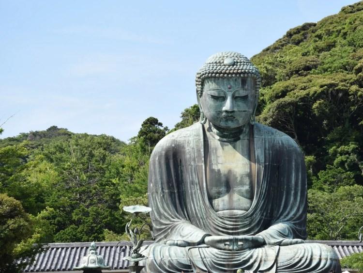 Kamakura, een van de 10 mooiste stadjes van Japan