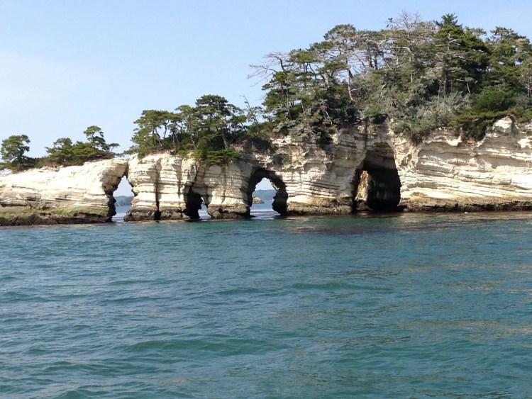 Matsushima Baai