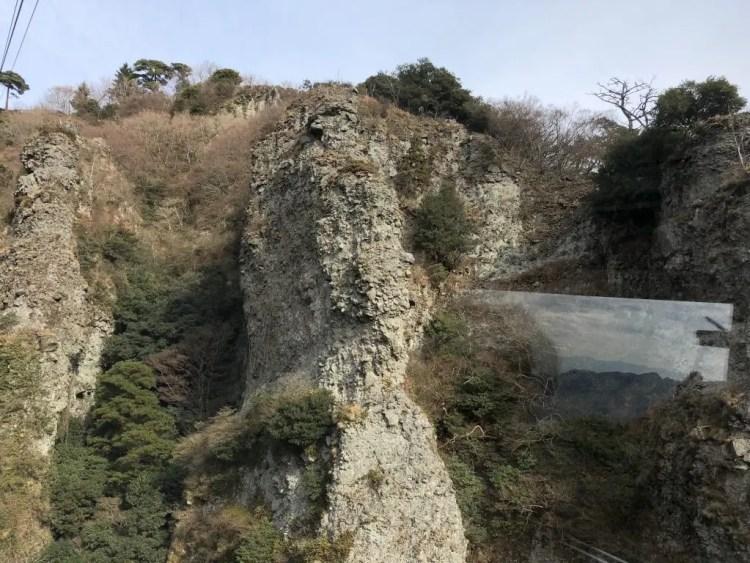 Kankakei