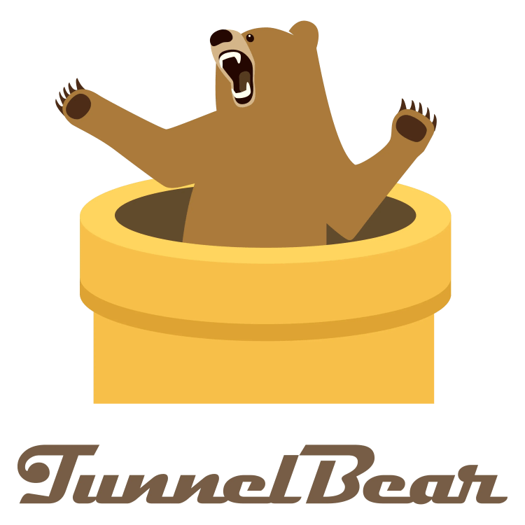 Veilige WiFi in Japan met TunnelBear