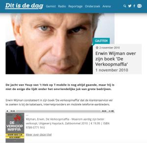Schermafbeelding 2014-12-31 om 22.09.49