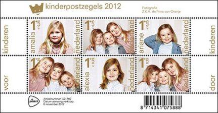 1211-kinderpostzegels-2012