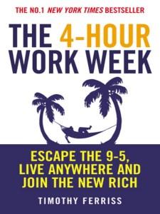 Timothy-Ferriss-4-Hour-Week