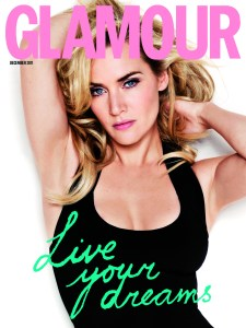 Cover Glamour_abo