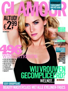 Cover Glamour_regulier