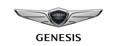 Genesis Brand Logo