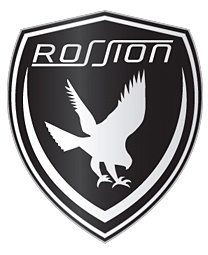 rossion_shield