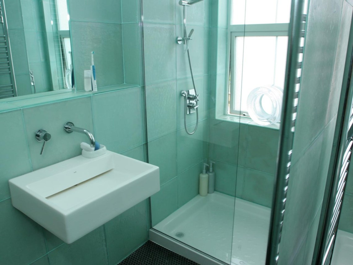 Image Result For Small Bathroom Tiles Ideas Pictures