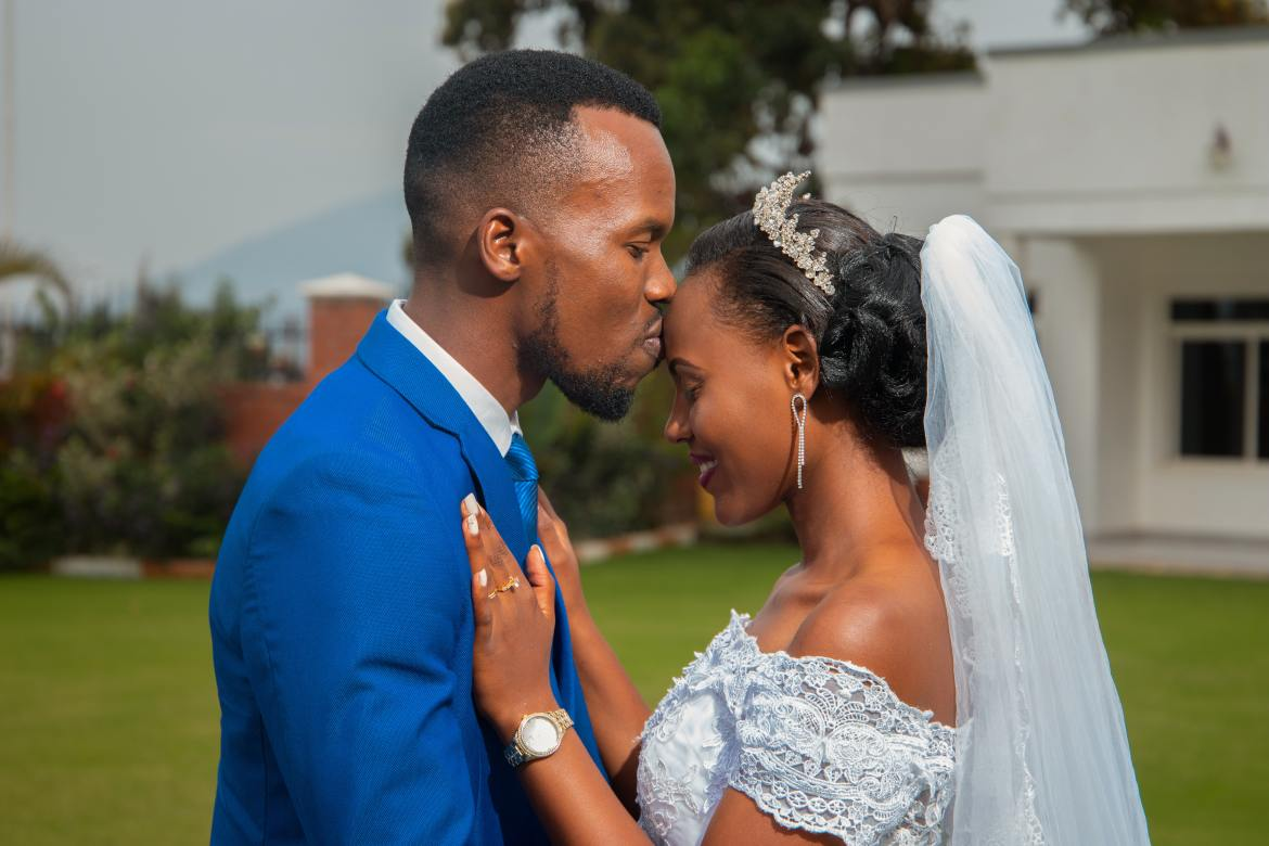 Your Concept Of Marriage Is Going To Make or Mar You (part1)
