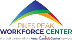 Pikes Peak Workforce Development Logo