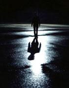 ¿Cómo orar cuando sientes miedo?