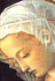 María, Madre de Dios, Santa