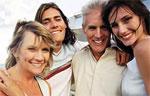 La verdadera familia de Jesús