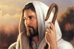¡Yo amo a Jesucristo!
