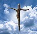 Recompensa a los que dejan todo por Jesús
