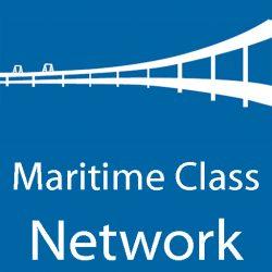 Maritime Class Network