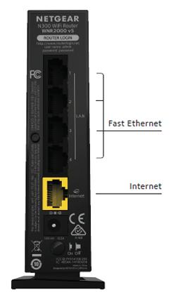 WNR2000   WiFi Routers   Networking   Home   NETGEAR