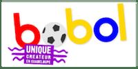 Logo Bobol