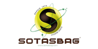 Logo Sotasbag