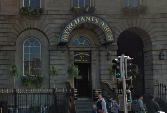 https://www.independent.ie/irish-news/courts/popular-dublin-pub-ordered-to-pay-brazilian-sandwichboard-man-5k-for-racial-discrimination-36884253.html