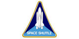 Space Shuttle logo