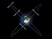 Galileo IOV