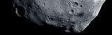 Phobos up close