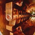 Acelerador de partículas