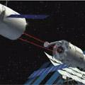 ATV orbital rehearsals