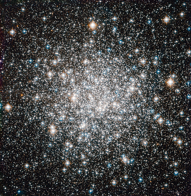 Messier 68