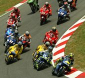 Gibernau_racing_with_space-cooled_jacket_small.jpg