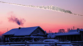 Chelyabinsk_sky_rendering_small.jpg