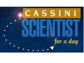 Cassini_competition_logo_small.jpg