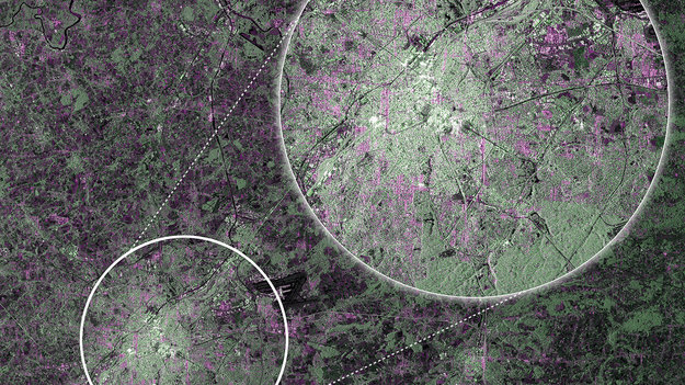 Brussels_from_Sentinel-1A_large.jpg