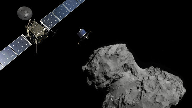 Rosetta_at_Comet_landscape_large.jpg