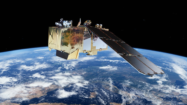 Sentinel-2_large.jpg