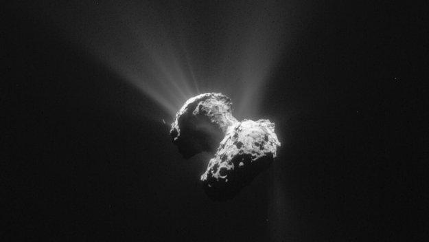 Comet_activity_21_June_large.jpg
