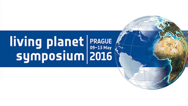 Living_Planet_Symposium_2016_large.jpg