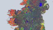 Irish_mosaic_small.jpg