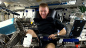 Tim_Peake_MARES_small.jpg