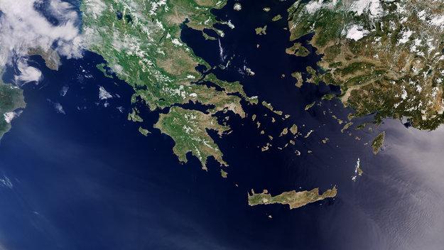 Mediterranean_Wonders_large.jpg