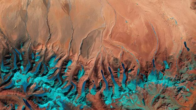 Southern_Tibetan_Plateau_large.jpg