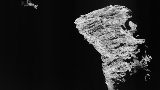 Comet_cliffs_large.jpg
