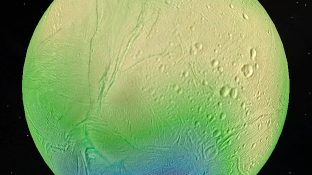 Enceladus_and_its_paper-thin_crust_large.jpg