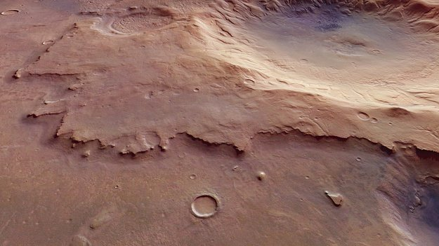 Mars_Express_spies_a_nameless_and_ancient_impact_crater_large.jpg