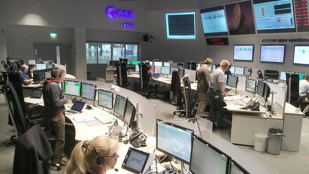 Mars_team_large.jpg