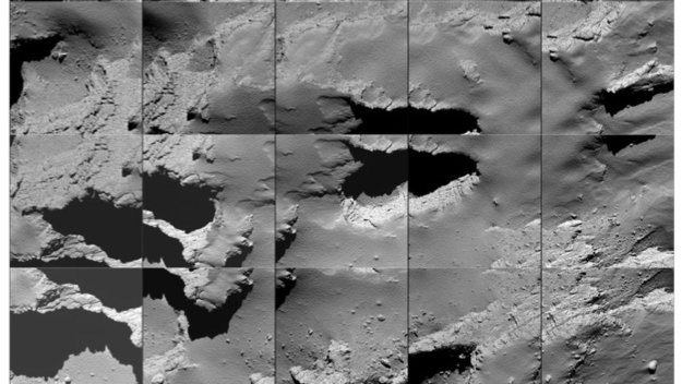 Comet_landing_site_large.jpg